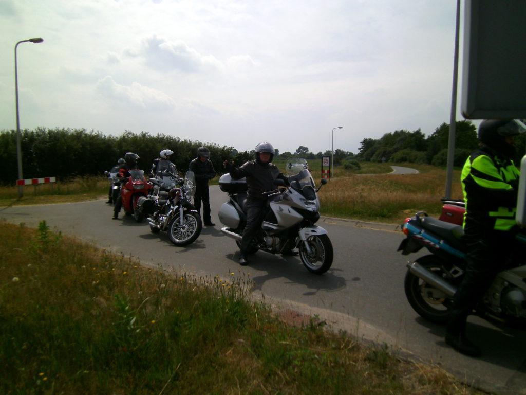 rit oost nederland 2016 (39)
