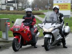 route door Drenthe 2016 (21)