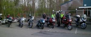 route door Drenthe 2016 (31)