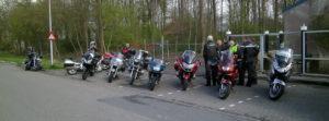 route door Drenthe 2016 (32)